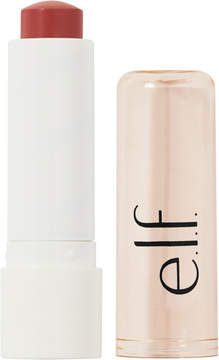 e.l.f. Cosmetics Essential Lip Kiss Balm - Bare Kiss