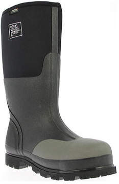 Bogs Men's Rancher Steel Toe