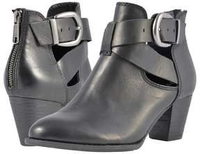 Vionic Rory Women's Boots