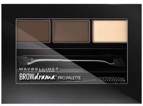 Maybelline® Eye Studio® Brow Drama Pro Palette