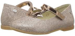 Naturino 2379 SS18 Girl's Shoes