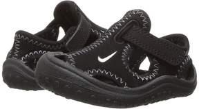 Nike Sunray Protect Boy's Shoes