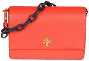 Tory Burch Crossbody Bags Shoulder Bag Women - RED - STYLE