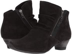 Think! Aida - 81268 Women's Maryjane Shoes