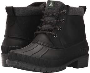 Kamik Evelyn 4 Women's Cold Weather Boots