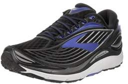 Brooks Men's Transcend 4 Running Shoe.