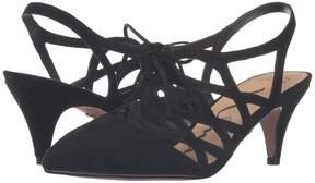 Nina Francie High Heels