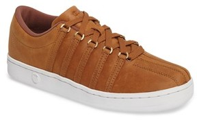 K-Swiss Men's 'The Classic' Sneaker