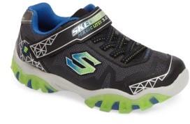 Boy's Skechers Magic Lites - Street Lightz 2.0 Light-Up Sneaker