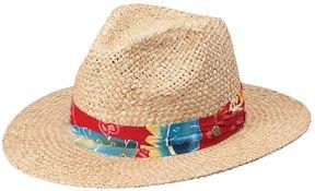 Peter Grimm Women's Coleman Straw Hat 8133734
