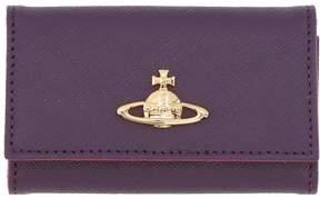 Vivienne Westwood Key rings