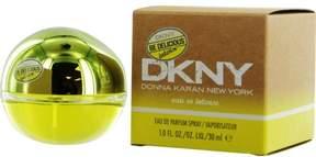 Donna Karan Dkny Be Delicious Eau So Intense by Eau de Parfum Spray for Women 1 oz.