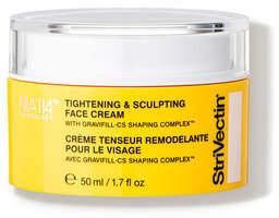 StriVectin Tightening Sculpting Face Cream