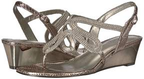 Adrianna Papell Cannes Women's Wedge Shoes