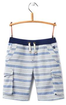 Joules Boys' Short.