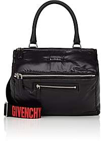 Givenchy Women's Pandora Medium Messenger Bag-Black