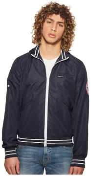 Members Only Preston Sail Jacket Men's Coat