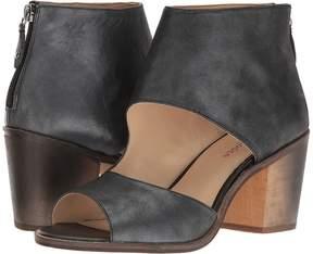Kelsi Dagger Brooklyn Kade Women's Shoes