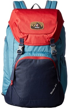 Deuter - Walker 24 Backpack Bags