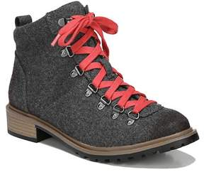 Fergalicious Mountain Lace-Up Boot
