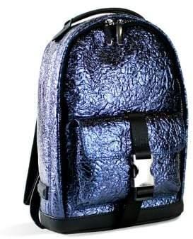 KENDALL + KYLIE Atlas Mini Backpack