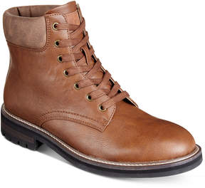 Tommy Hilfiger Men's Horus Boots Men's Shoes