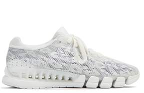 adidas by Stella McCartney Kea Clima low-top trainers