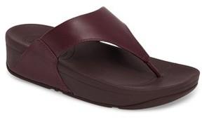 FitFlop Women's Lulu Sandal
