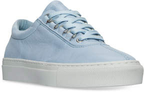 K-Swiss Women's Court Classico Casual Sneakers from Finish Line