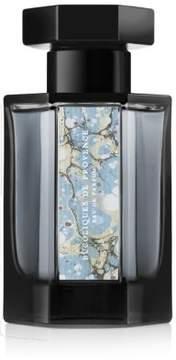 L'Artisan Parfumeur Bucoliques de Provence Eau de Parfum