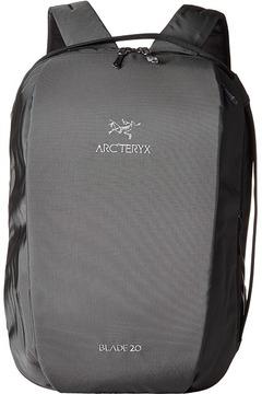Arc'teryx - Blade 20 Backpack Backpack Bags