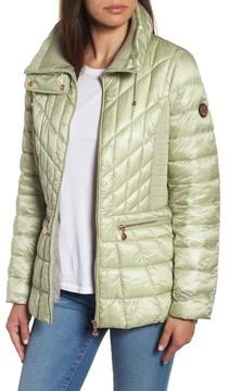Bernardo Women's Thermoplume Insulated Jacket
