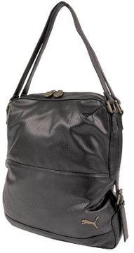 Women's PUMA Remix Tote Bag