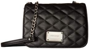 Nine West Highbridge Crossbody Cross Body Handbags