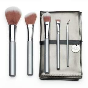 Pur 5-pc. Pro Tools Makeup Brush Set