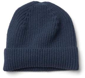 Gap Merino wool beanie
