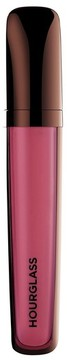 Hourglass Extreme Sheen High Shine Lip Gloss - Ballet (F)