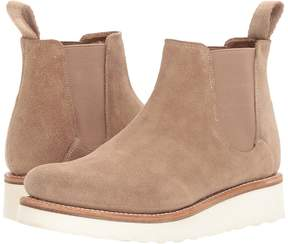 Grenson Lydia Women's Boots