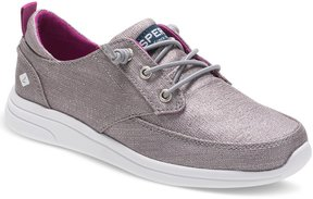 Sperry Girls Baycoast Boat Shoes