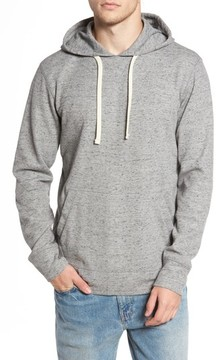 O'Neill Men's Boldin Thermal Pullover Hoodie
