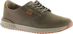 Reef Mission SE Sneaker (Men's)