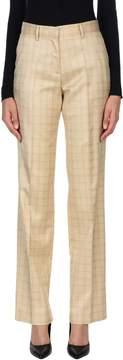 Christian Lacroix BAZAR Casual pants