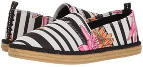 Sakroots Eton Women's Slip on Shoes