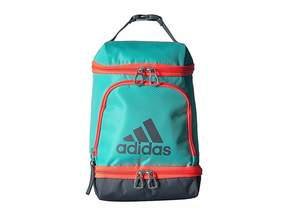 adidas Excel Lunch Bag Bags