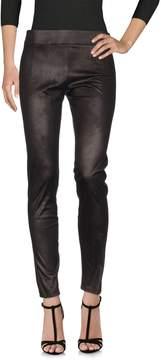 Alysi Leggings