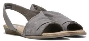 Not Rated Women's Shantie Sandal