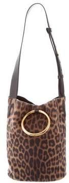 Stella McCartney Alter Bucket Bag