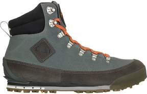 The North Face Back-To-Berkeley California Roots Boot