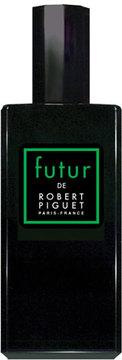 Robert Piguet FUTUR 3.4