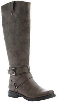 Madeline Women's Surprised Boot